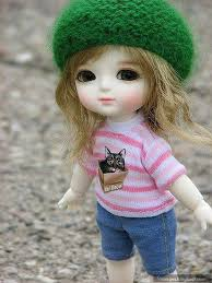 wallpaper cute baby doll cute barbie doll wallpapers for mobile shop partiko com toys