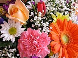 how to send flowers flower etiquette when to send flowers and when not to