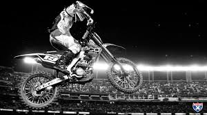 motocross gear san diego san diego wallpapers by garth milan supercross racer x online
