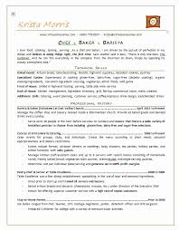 executive chef resume template chef resume template new pastry chef responsibilities pastry chef