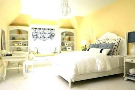 Light Yellow Bedroom Walls Light Yellow Bedroom Kivalo Club