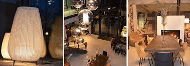 Gestaltung Von Esszimmer über Uns Anot Design Hösbach Gestaltung Von Innenräumen