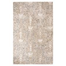 5 By 8 Area Rugs 5 X 8 Area Rugs Perigold