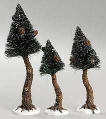 department 56 pole woods at replacements ltd