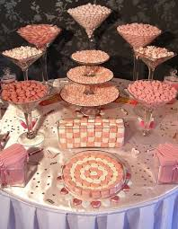 best 25 sweet tables ideas on pinterest candy table sweet bar