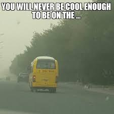 School Bus Meme - the best school bus memes memedroid