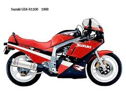 suzuki motorcycles gsxr suzuki motorbikespecs net motorcycle specification database