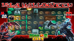 halloween dragon city guia isla halloween dragon city hd movieandtube