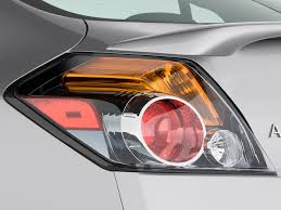 nissan altima 2015 tail light 2009 nissan altima reviews and rating motor trend