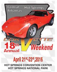 springs corvette weekend springs corvette weekend ms corvette