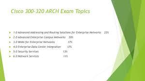 cisco real it certification training pass exam u0026 get certified
