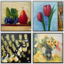 Home Decor Paintings For Sale Compare Prices On Oil Paintings Sale Online Shopping Buy Low