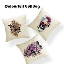 Cushion Covers For Outdoor Furniture Popular Cushions Outdoor Furniture Buy Cheap Cushions Outdoor
