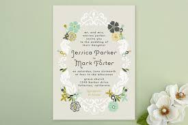 wedding invitations free free wedding invitations wedding definition ideas