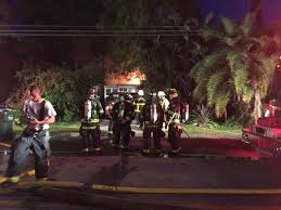 fort myers home engulfed in flames nbc 2 com wbbh news for fort