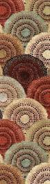 Orian Rugs Wild Weave Orian Wild Weave 1615 Parker Multi Shag Rug Carpetmart