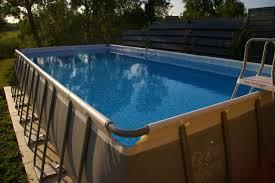 figeac chambres d hotes chambres d hotes figeac avec piscine dans une demeure du 16e siecle