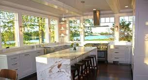 kitchen windows over sink large kitchen window kitchen with large windows large kitchen window