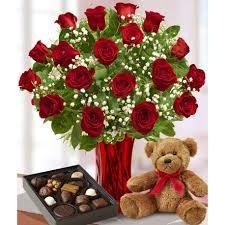 flower gift send flower gift special uganda kala delivery