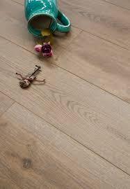 floor broker angle nu wud laminate 100 free samples