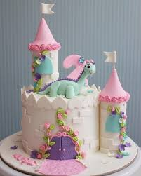 best 25 castle birthday cakes ideas on pinterest princess