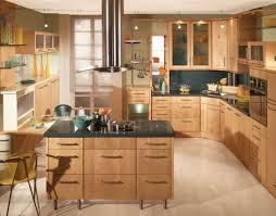 satiating kitchen island styles tags modern kitchen island with