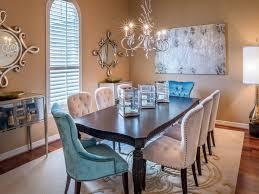 dining room wall decor ideas gurdjieffouspensky com