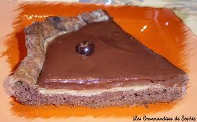 jeux de cuisine tarte au chocolat beautiful jeux de cuisine tarte au chocolat suggestion iqdiplom com