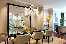 Small Apartment Dining Room Decorating Ideas Dining Room Dazzling Apartment Dining Room Wall Decor Ideas