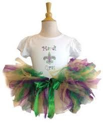mardi gras baby clothes mardi gras peasant dress fleur de lis sizes 2t to 10 mardi
