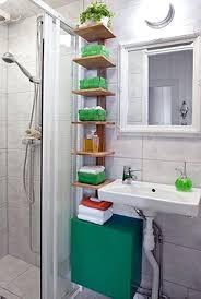 shelves compact pedestal sink shelf furniture ideas creative