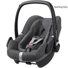 car seat singapore infant car seats 0 2 years few years singapore