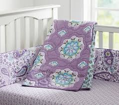best 25 purple baby rooms ideas on pinterest purple nursery