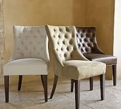 kitchen dining chairs all dining room kitchen furniture pottery barn dining sets