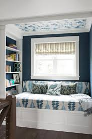 Punch Home Design Studio Help 54 Best Farmhouse At Emerson Green Images On Pinterest Emerson