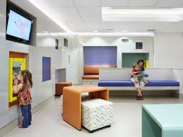 room emergency room for children decoration idea luxury lovely
