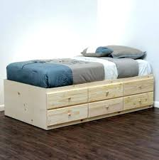 Upholstered Headboards And Bed Frames Headboard Wayfair Headboard Wayfair Headboards California King