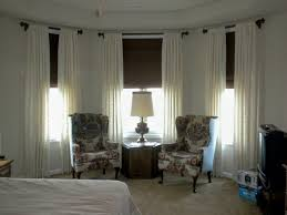 style window treatments for bay windows bay window window window treatments bay windows diy window nook nook window window treatments for bay window over kitchen