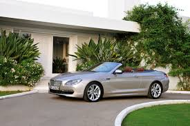 100 2007 bmw 650i convertible owners manual bmw 650i