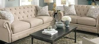 Ashleys Furniture Living Room Sets Mesmerizing Jpg With Ashleys Furniture Living In Room Sets