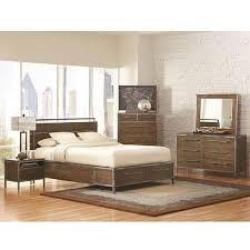 Metal Bedroom Dresser Platform Storage Bed Platform Beds Storage Beds And