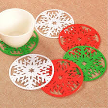 Placemats For Round Table Placemats For Round Tables Online Placemats For Round Tables For