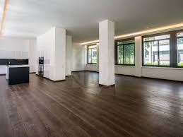 Laminate Floor For Sale Geneva Real Estate And Homes For Sale Christie U0027s International
