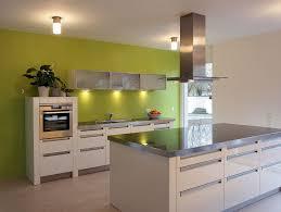 hape gourmet küche uncategorized ehrfürchtiges hape kuche grun grun in der kuche