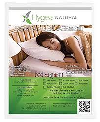 cheap ez bed mattress find ez bed mattress deals on line at
