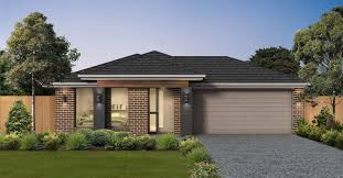 affordable home building solutions for melbourne