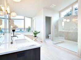 Beautiful Small Bathroom Ideas House Beautiful Small Bathrooms Bathroom House Beautiful Bathrooms