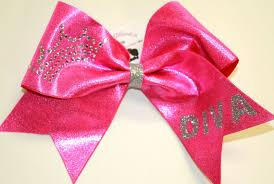 cheer bows uk not without a bow custom unique affordable cheer bows