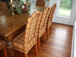 Pine Plank Flooring The Adirondack Wood Floor Co Wide Plank Floors