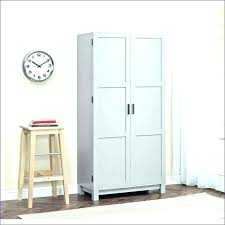 12 inch wide linen cabinet 12 inch wide linen cabinet inch wide linen cabinet white storage